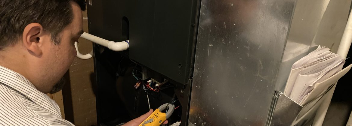 furnace-tune-up-inspection